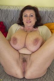 Ivana gita sex tubes