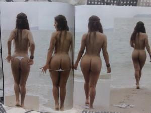 Pics nude forum celebs Archive Photos:
