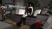 The Watchdolls from Huracan3D