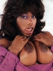Ebony Ayes Vintage Erotica Forum 37