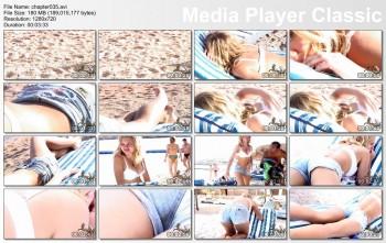 http://thumbnails113.imagebam.com/45676/5eb94a456756432.jpg