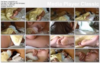 http://thumbnails113.imagebam.com/45676/e7788c456756395.jpg