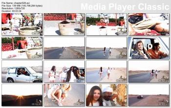 http://thumbnails113.imagebam.com/45676/f47055456756381.jpg