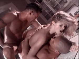 Very valuable jill kelly gangbang speaking