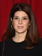 Marisa Tomei-         16th Annual AFI Awards Beverly Hills January 8th 2016.