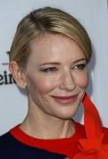 Cate Blanchett - 2016 Film Independent Spirit Award Nominees Brunch in Hollywood 1/9/2016
