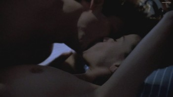 Really linda fiorentino nude scenes in the last seduction that's nice