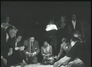 Nichelle Nichols - Mister Buddwing (1966) (clevage)