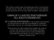 Nancy Allen - TV series The Outer Limits S1E02 caps x52
