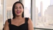 Demi Lovato - Allure, February 2016