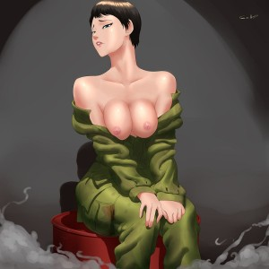 FALLOUT 4 from SHADBASE - UPDATE