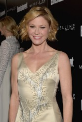 Julie Bowen - Entertainment Weekly Celebration Honoring The Screen Actors Guild Awards Nominees 1/29/16