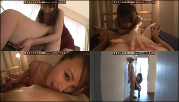 EKAI001 Reiko Sawamura - I Want to Get Done By a Woman Such As This