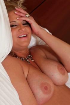 Original Wrestling Diva Tammy Sunny Sytch Nude