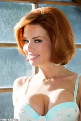 Veronica Avluv - Steamiest Barter (1/19/16) x15