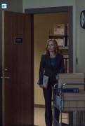 Gillian Anderson - X Files Season 10 Episodes 3 & 4 HQ Stills.