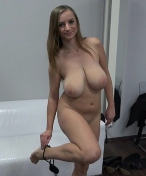 Porno Cesky