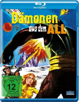 La morte viene dal pianeta Aytin (1967) BD-Untouched 1080p AVC AC3 iTA-GER