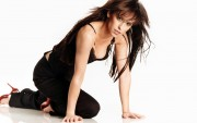 Jennifer Love Hewitt : Hot Wallpapers x 25
