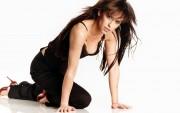 Jennifer Love Hewitt : Hot Wallpapers x 25