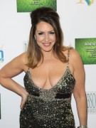 Joely Fisher - 17th Annual Women's Image Awards in Westwood 2/10/16