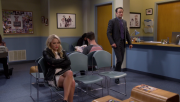 Emily Osment | Young & hungry S03E03