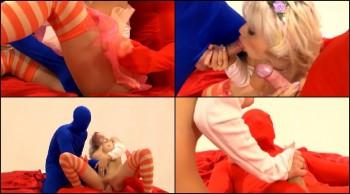 Mia Magma - Sex Click (Scene 1)