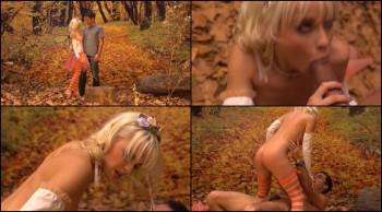 Mia Magma - Sex Click (Scene 2)