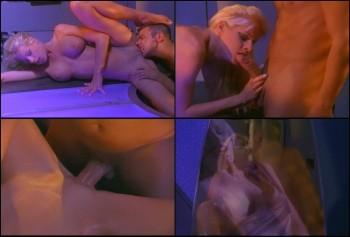 Nicole Sheridan - Taboo 2001 Sex Odyssey