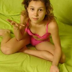 asian sex tube blonde girl