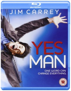 Yes Man (2008) BDRip 576p AC3 ITA ENG