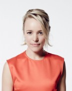 Rachel McAdams-                  Smallz & Raskind For Film Independent Spirit Awards Portraits February 2016.