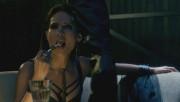 Lesley-Ann Brandt - Lucifer 1x07 (bikini) 1080p