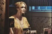 Christina Hendricks-          James Minchin Promoshoot For Hap & Leonard Season 1 (UHQ).