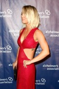 Kaley Cuoco - 2016 Alzheimer's Association 'A Night at Sardi's 3/9/16