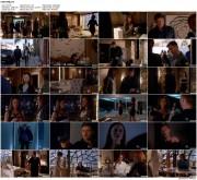 """Molly Quinn, Summer Glau, Toks Olagundoye - """"Castle"""" - S08E14"""
