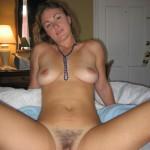 escort södermanland naken semester