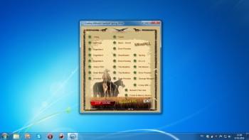 Cowboy MInstALL StartSoft Spring v.11-2016 Lite (RUS)