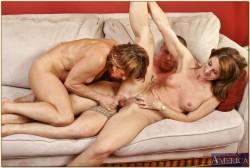 tanzania real sex video