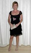 Karri Turner - 'JAG' Celebrates 200th Episode at The Mondrian/Asia de Cuba in Los Angeles 12.4.2004 x8