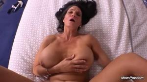 women s health anal sex